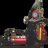 猫牌泵247