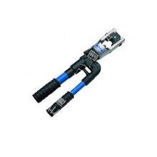Cembre手动液压钳HT51美国Nordstrom400-D手动注脂枪图片