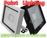 PointLighting边界灯PRL-97004-2C-G-EX-LSM