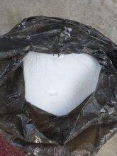 大量供应扣板磨粉料白片磨粉料PVC磨粉料图片