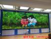 蘭州優質LED顯示屏公司電話蘭州led屏工程蘭州led顯示屏幕