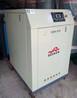 水润滑无油螺杆机节能型上海生产1115KW螺杆式无油螺杆空气压缩机