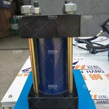 风扇大电机定子斩铜机价格风扇大电机定子斩铜机设备图片