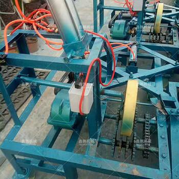 超声波橡胶切割刀电动旧轮胎切割机价格
