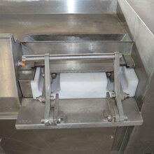500型冻肉切丁机报价商用冻肉切丁机报价图片