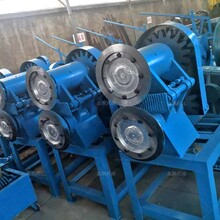 自动小钢丝轮胎切割机厂家自动小钢丝轮胎切割机价格图片