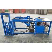 自动电机拔铜公司自动电机拔铜规格图片