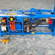 自动电机拔铜制作自动电机拆解报价图片