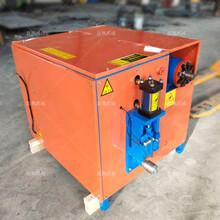 废电机取铜设备加工废电机取铜设备价格图片