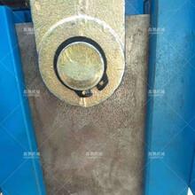 二手电机拔铜多少钱二手电机拔铜供应商图片