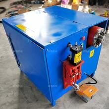拔电机铜的机器图片拔电机铜的机器多少钱图片