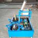 液壓廢舊防爆輪胎切邊機使用方法