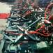供應輪胎切口機,橡膠切圈機,橡膠機械加工服務