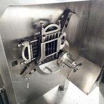 定制小型不锈钢切丁机冻肉加工食品机械
