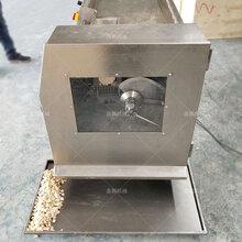 广州河北切丁机切粒机器肉制品加工设备图片