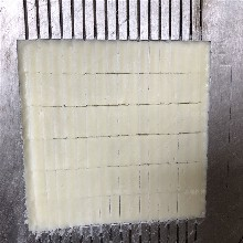廠家直銷全自動切丁機牛肉切丁機凍肉冷鮮肉切丁機圖片