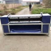 邢台散热片拆解机厂冰箱散热器回收专用拆解机生产图片