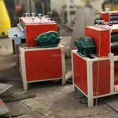 鑫鹏散热器拆分机汽车暖气片拆机必威电竞在线厂家销售