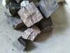 安徽合肥硅鐵錳鐵鉻鐵鑄造爐料廠家