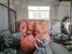 合肥錳鐵鐵合金煉鋼冶金爐料自然塊常年現貨