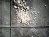 合肥石英砂粉铸造打炉补炉耐火沙