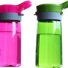 茗樂福炫彩杯廠家直銷冠一塑料容器圖片