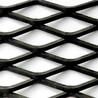 河北厂家生产钢板网染漆钢板网菱形钢板网