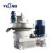 廣西桉樹皮顆粒機免費指導安裝調試山東宇龍第七代木屑顆粒機