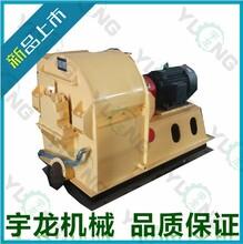 PVC粉碎机山东PVC磨粉机技术参数山东PVC粉碎机图片