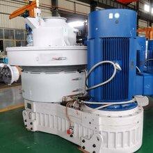 宇龙XGJ-850木屑颗粒机秸秆制粒机设备