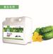 黃瓜專用抗病增產高分子復合肽有機蛋白液肥