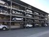 海南立体停车场设备管理?#20302;?#20840;套提供厂家