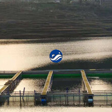 水产养殖业绿色项目/池塘循环流水养殖/渔菜共生养殖/工厂化循环水养殖