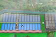 水產養殖設備、循環水養殖設備系統、養魚設備方案、工廠化養蝦設計方案