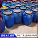 荊州石首附近PB1涵洞專用防水材料銷售點價格
