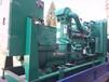 海拉爾柴油發電機出租-咨詢海拉爾本地公司
