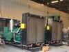 包頭發電機租賃公司-熱門包頭機械咨詢