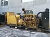 赤峰大型發電機出租-致電赤峰當地供應