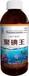 水產藥——聚碘王