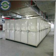 玻璃钢饮用储水箱@翔安玻璃钢饮用储水箱@玻璃钢饮用储水箱生产厂家图片