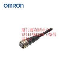 公司主營歐姆龍全系列光電開關繼電器傳感器PLC