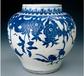 私人收藏到代古董古玩陶瓷青铜器古玉字画
