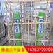 出售二手1.5T雙級反滲透工業水處理設備廠家直銷
