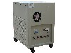 800V4A直流稳压电源交流电解电源-江西