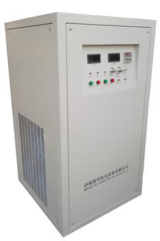 250V500A线性电源焊接电源-山西