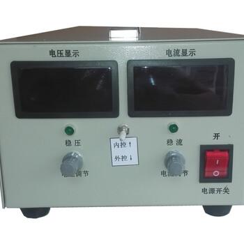 10000V5000A逆变器老化电源电解整流器-台湾