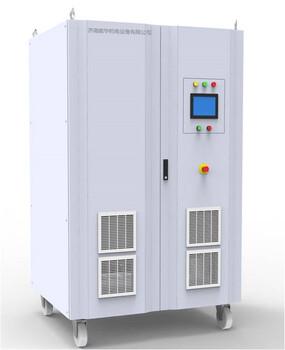 5000V60A水处理电源高频开关电镀电源-甘肃