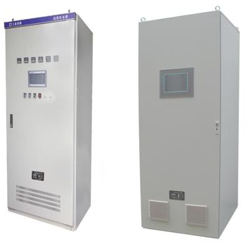 1000V900A开关直流电源焊接电源-重庆