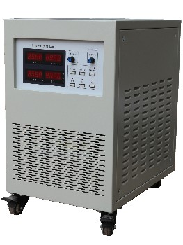 200V9000A高频开关直流电源价格-宁夏