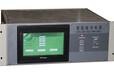 250V40A水处理电源电解抛光设备-上海